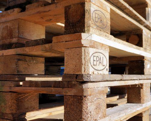 Euro-pallets-1150267