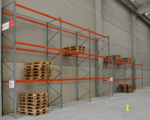 Shelves-1227093